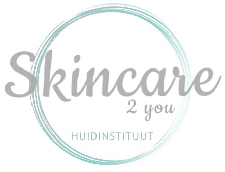 Skincare 2 You